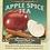 Thumbnail: Apple Spice