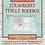 Thumbnail: Strawberry Tingle