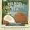 Thumbnail: Island Coconut