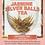 Thumbnail: Jasmine Silver Tea Balls