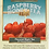Thumbnail: Raspberry Honey