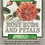 Thumbnail: Rose Buds & Petals