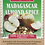 Thumbnail: Madagascar Almond Spice