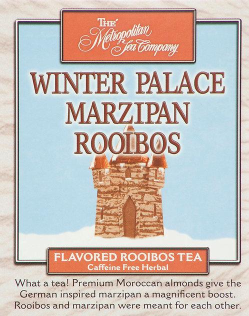 Winter Palace Marzipan