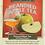 Thumbnail: Brandied Apple