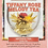 Thumbnail: Tiffany Rose Melody