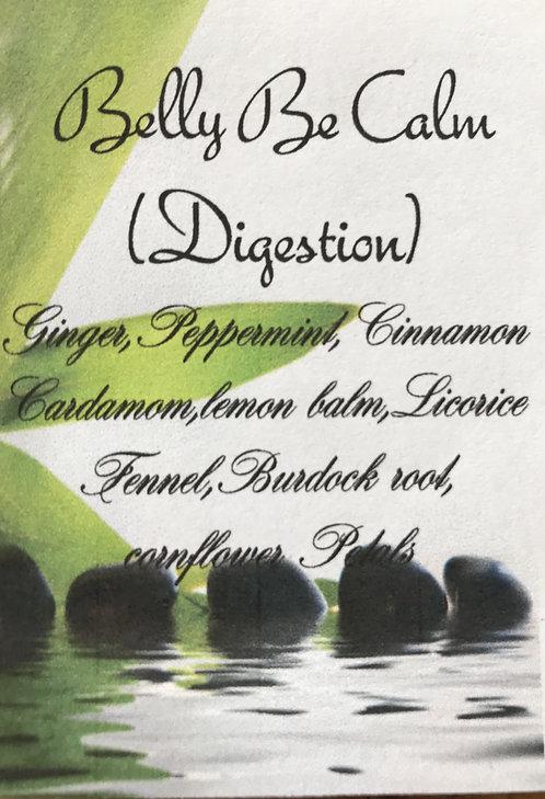 Belly Be Calm (Digestive)