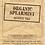 Thumbnail: Organic Spearmint