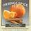 Thumbnail: Orange Spice