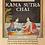 Thumbnail: Kama Sutra