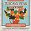 Thumbnail: Tuscany Pear