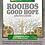 Thumbnail: Rooibos Good Hope