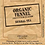 Thumbnail: Organic Fennel