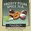 Thumbnail: Frosty Plum Spice