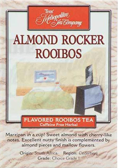 Almond Rocker