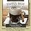 Thumbnail: Swiss Hot Chocolate
