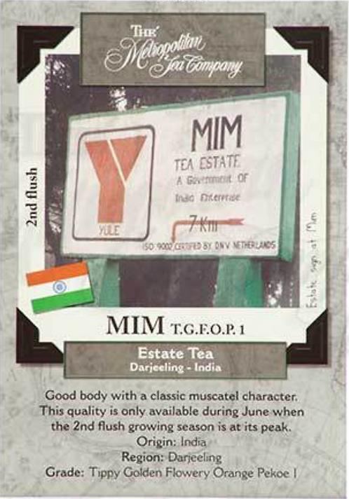 Mim T.G.F.O.P.1