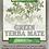 Thumbnail: Green Yerba Mate