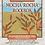 Thumbnail: Mocha Rocha