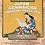 Thumbnail: Japan Genmaicha Yamasaki