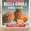 Thumbnail: Bella Coola