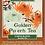 Thumbnail: Golden Pu-erh