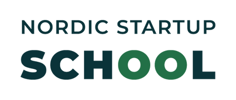 NSS-logo-Nordic-Startup-School.png