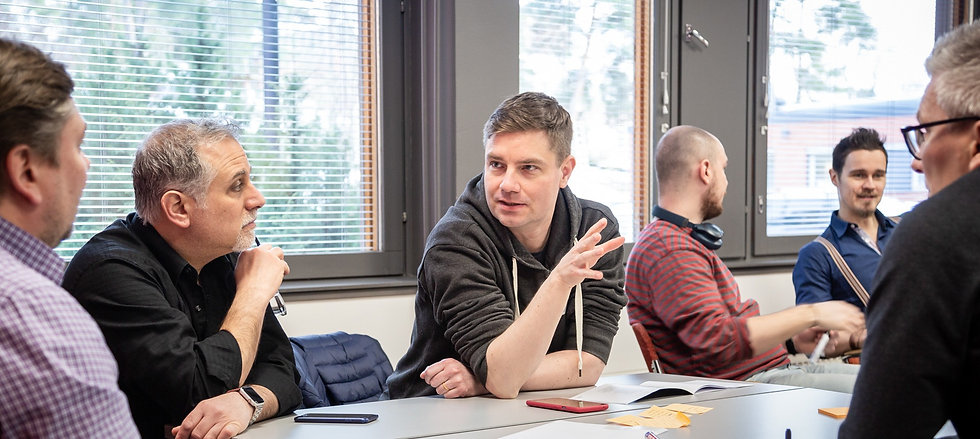 Nordic_Startup_School_MirellaVisual-95_edited.jpg