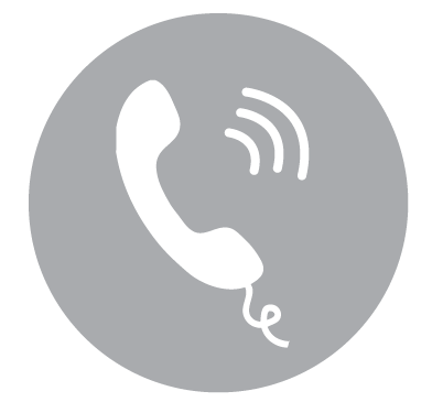 phone icon 2