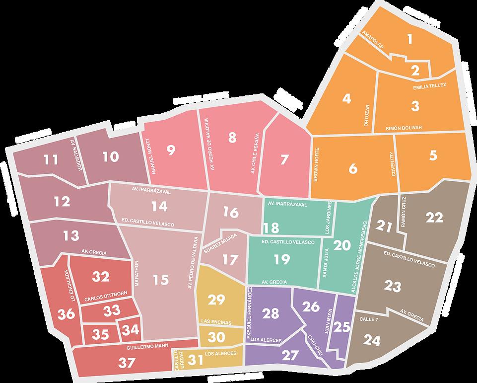 mapa6.png