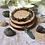 Thumbnail: Green Aventurine Set