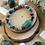 Thumbnail: Turquoise Buddha