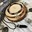 Thumbnail: Rhodonite Lotus