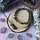 Thumbnail: Freshwater Amethyst