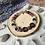 Thumbnail: Hematite Circles