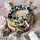 Thumbnail: Dream. Believe. Bracelet Set