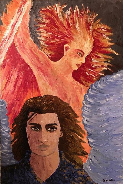Archangel Four