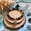 Thumbnail: Agate Crab