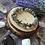 Thumbnail: Labradorite Starfish