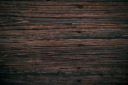 brown%20wooden%20board_edited.jpg