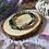 Thumbnail: Labradorite Buddha