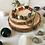 Thumbnail: Pyrite Passion