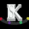 Ks Mascot Logo