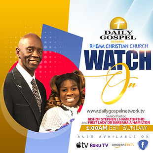 Watch On Daily Gospel Rhema.jpg