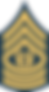 army-csm-rank-png-open-2000.png