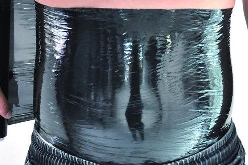 Soul Snatcher Sauna Slimming Belt Wrap