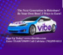 Vibe Rides Marketing Banner.png
