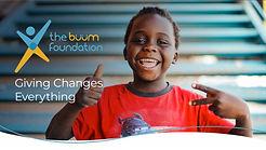the buum foundation.jpg