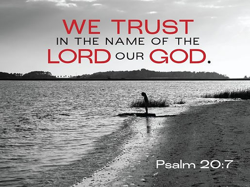 Trust In the Lord Image.jpg