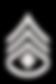 SCHP_First_Sergeant.png